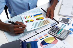 cursos de contabilidad y finanzas sena