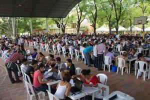 prosperidad social colombia