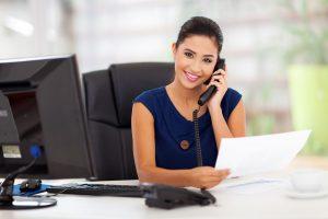 técnico en apoyo administrativo en salud sena
