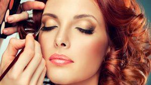 curso de maquillaje profesional sena