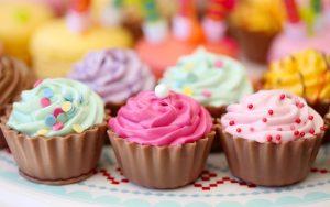 curso virtual de pastelería sena