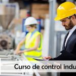 Curso De Control Industrial SENA