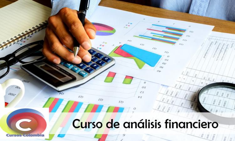 curso de análisis financiero sena