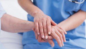 curso enfermeria sena