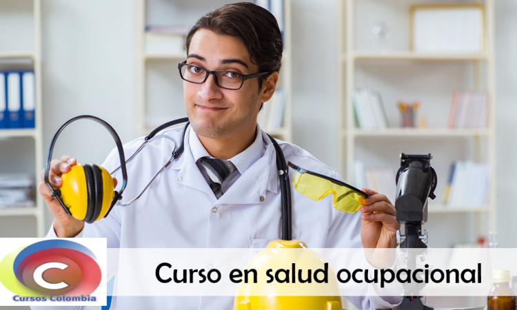 salud ocupacional sena