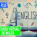 Curso Ingles SENA
