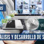 Análisis y Desarrollo de Sistemas Carrera SENA