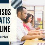 Cursos Gratis Online SENA