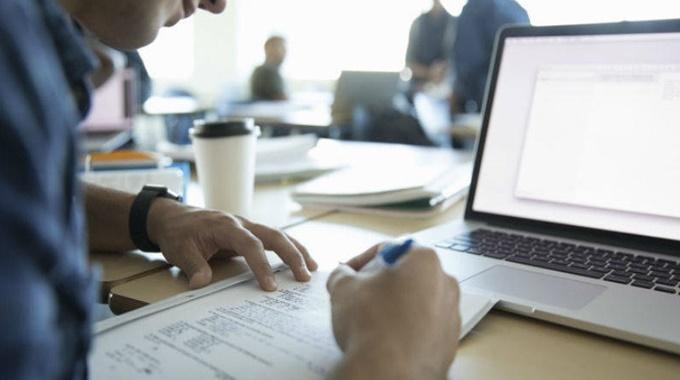 SENA Cursos Gratis Online Certificados