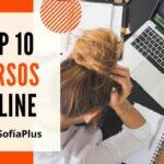 Top 10 Cursos Online SENA